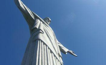 Voyage découverte de Rio de Janeiro - Iguacu - Salvador de Bahia en seize jours