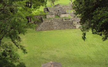 Sites immanquables du Honduras en sept jours