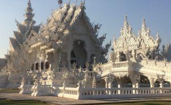 Les Incontournables de la Thaïlande en douze jours