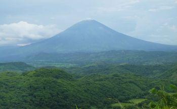 Voyage combiné : El Salvador - Nicaragua en vingt quatre jours