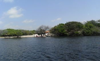 Voyage découverte du Nordeste Brésilien en trente et un jours