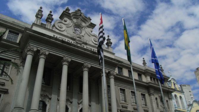 Voyage Brésil : Le Brésil sur-mesure