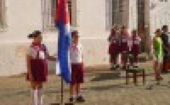 Carnet de voyage à Cuba