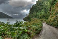 Voyage au Chili: La Carretera Austral