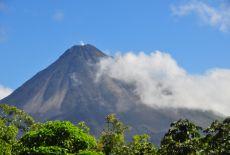 Voyage au Costa Rica : Verdoyant Costa Rica