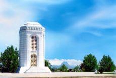 Voyage en Azerbaïdjan : La route de la soie version Azérie
