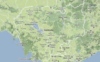 Voyage au Cambodge: calendrier des fêtes