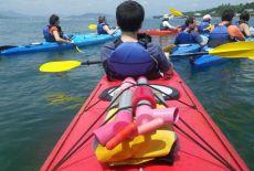 Voyage au Japon : Iles d'Ogasawara