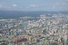 Voyage à Taïwan : 10 bonnes raisons d'aimer Taïwan