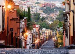 Richesse Mexicaine et Fête des Morts en dix jours