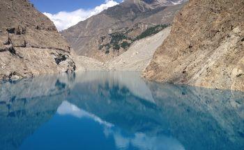Circuit sur-mesure au Pakistan : Découverte du Nord en quinze jours