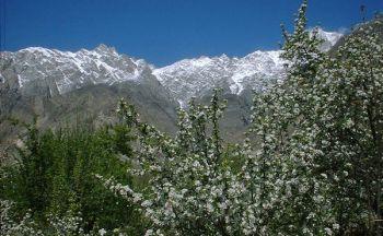 Séjour au Pakistan : Découverte de Rush Lake en huit jours