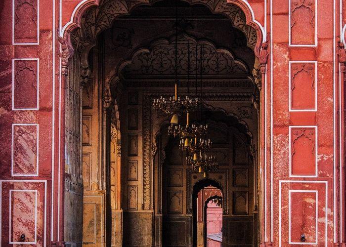 Circuit sur-mesure au Pakistan: excursion au Sud en dix jours