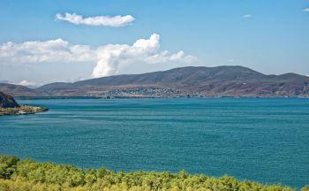 Voyage combiné Arménie et Géorgie en deux semaines
