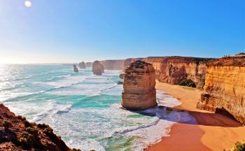 Autotour en Australie : Les incontournables en dix sept jours