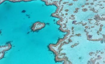 Autotour en Australie : voyage découverte en quinze jours