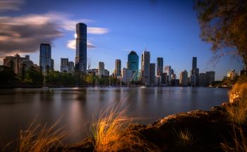 Circuit en Australie : La région de Brisbane en autotour de huit jours