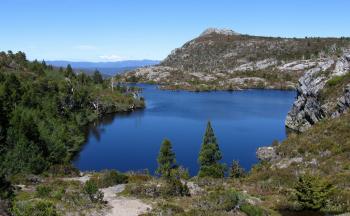 Voyage sur mesure en Australie : La Tasmanie en quatorze jours