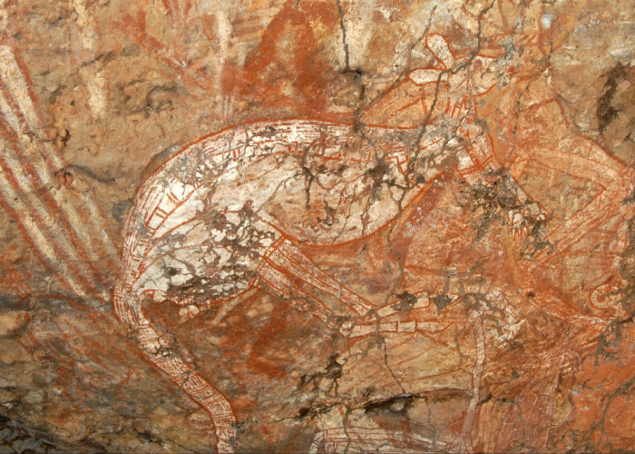 Voyage sur-mesure en Australie : Les Kimberleys en quinze jours