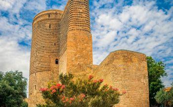 Circuit sur-mesure en Azerbaïdjan: Nakhchivan en trois jours