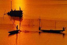 Programmes pour circuit individuel au Bangladesh (que voir, que faire)
