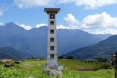 Programmes pour circuit individuel au Bhoutan (que voir, que faire)