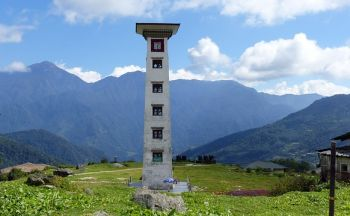 Circuit Bhoutan : Que voir, que faire ?