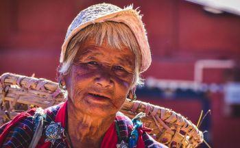 Circuit classique sur-mesure au Bhoutan en huit jours