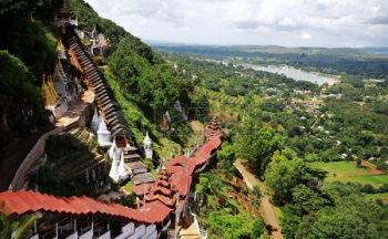 Spécialiste Birmanie : Cinq questions à poser avant son voyage