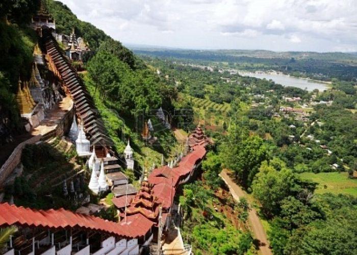 Cinq questions à poser avant son voyage en Birmanie