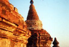 Birmanie: Quatre sites hors des sentiers-battus à découvrir d'urgence