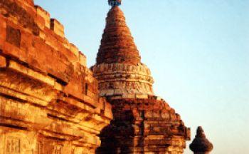 Voyage Birmanie: Quatre sites hors des sentiers battus à découvrir d'urgence