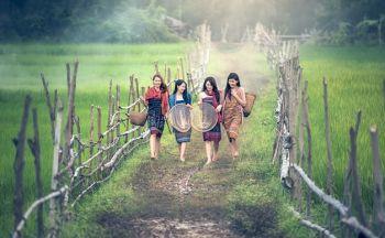Voyage sur-mesure Birmanie en circuit classique : Sept choses à faire absolument