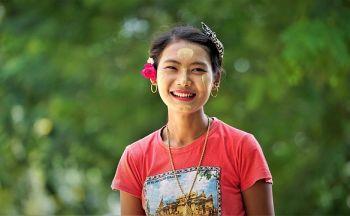 Circuit Birmanie : rencontre des minorités ethniques de Kengtung