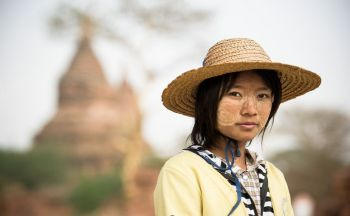 Voyage sur-mesure en Birmanie en douze jours