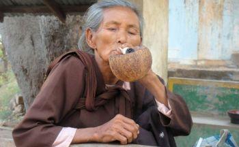 Voyage sur-mesure en Birmanie : Extension à Kyaikhtiyo en cinq jours