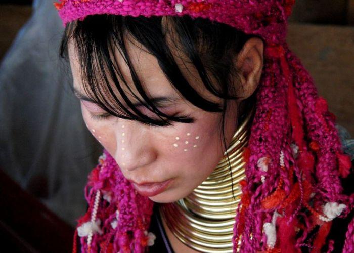 Voyages Tendance et Voyages à Thèmes en Birmanie