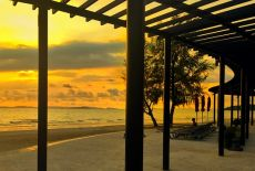 Voyage au Cambodge : Les plages