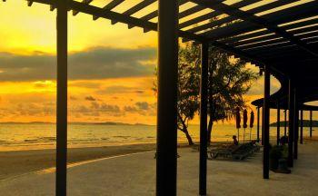 Voyage sur-mesure au Cambodge pour douze jours