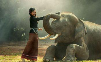 Voyage combiné Vietnam, Laos et Cambodge en vingt jours