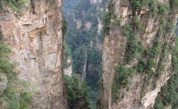 Voyage sur-mesure en Chine en circuit classique: Sept choses à faire absolument