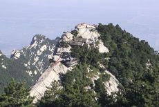 Voyage organisé chine : quelques idées de budget
