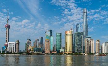 Circuit sur-mesure Chine: Shanghai