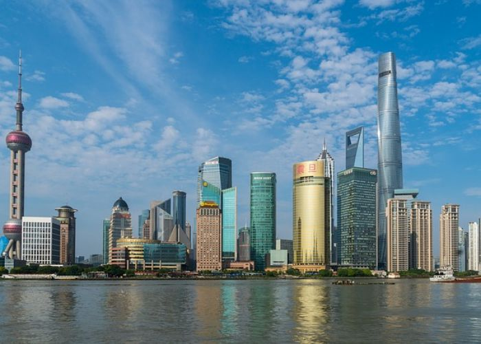 Voyagiste Chine : Cinq questions à poser avant de partir