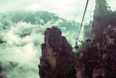 Voyage sur-mesure Chine : Sept sites hors sentiers-battus à découvrir