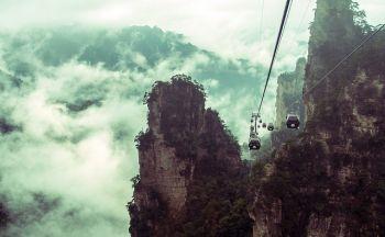 Voyage organisé Chine: Sept sites hors sentiers-battus à découvrir