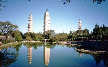 Séjour classique au Yunnan