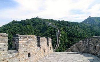 Voyage de groupe: découverte de la Chine en quatorze jours