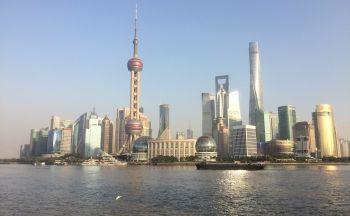 Essentiels de la Chine en Aquarelle en quinze jours