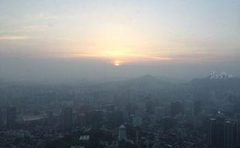 Circuit classique en Corée du Sud et extension sur l'île de Jeju en dix sept jours